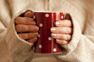 warm-milk