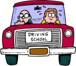 driving_school-318145114_std