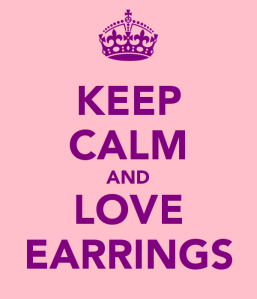keep-calm-and-love-earrings