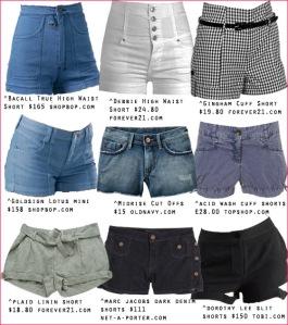 shorts2[1]