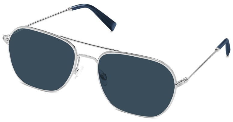 WP-Abe-2152-Sunglasses-Angle-A3-sRGB