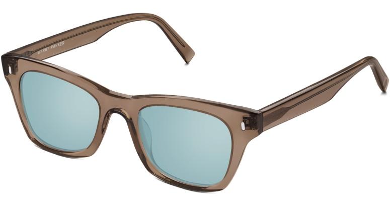 WP-Harris--206-Sunglasses-Angle-A4-sRGB