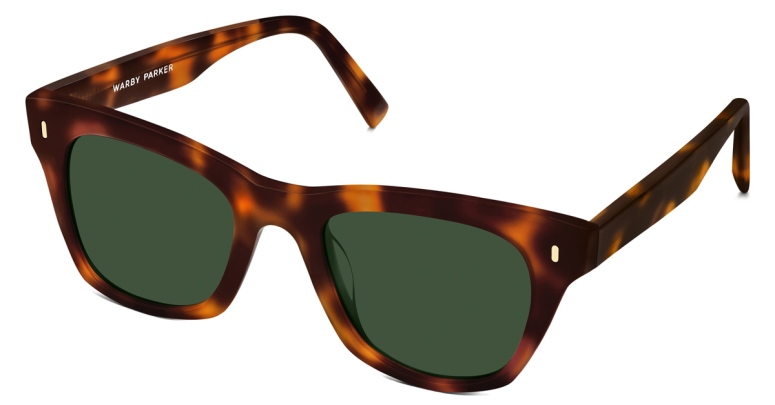 WP-Harris-225--Sunglasses-Angle-A3-sRGB