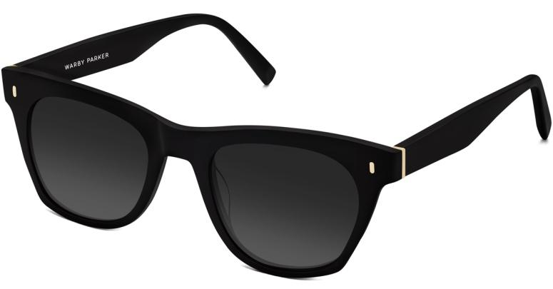WP-Hunt-Lg-100--Sunglasses-Angle-A3-sRGB