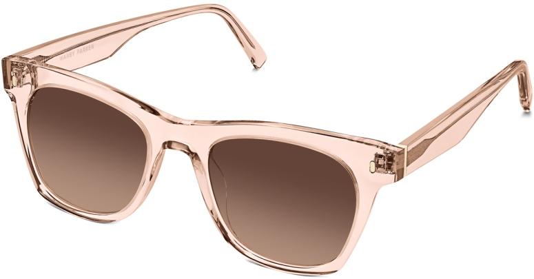 WP-Hunt-Lg-671-Sunglasses-Angle-A3-sRGB
