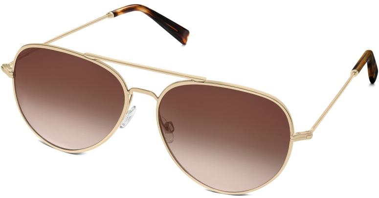 WP-Raider-2403-Sunglasses-Angle-A3-sRGB