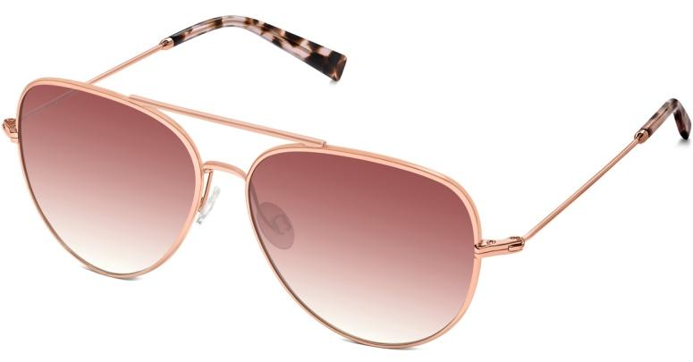 WP-Raider-Lg-2233-Sunglasses-Angle-A3-sRGB